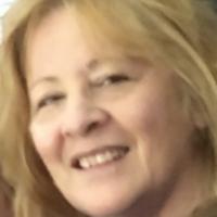 Stephanie Queen