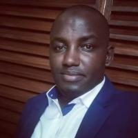 Omar Ndizeye