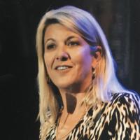 Diana Hendel