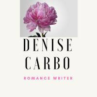 Denise Carbo