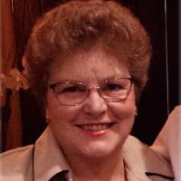 Judy Kentrus