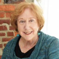 Eileen Harrison Sanchez