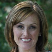 Sabine Garvey Campbell