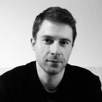 Alan Gorevan