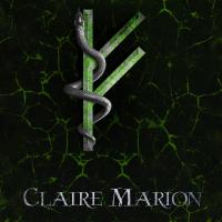 Claire Marion