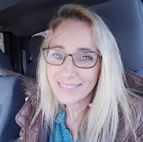 Cindy Gabbard