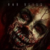 Rob Bliss