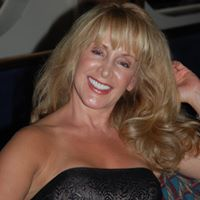 Marilyn Cannon
