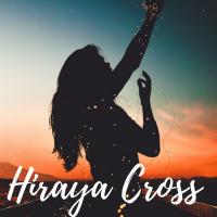 Hiraya Cross