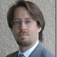 Michael K Bialys