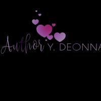 Y. Deonna