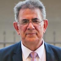 GARY ERAKLEOUS