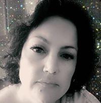 Judy Diaz