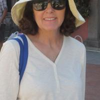 Karen Karlitz