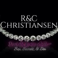R&C Christiansen