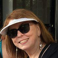 Rini Bartlett