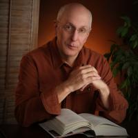 Jeff Pollak