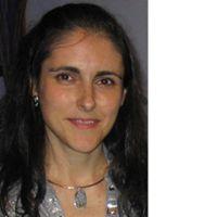 Viviana Isabel Passuello
