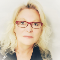Sandra Sigfusson
