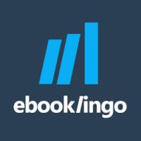 eBookLingo.com