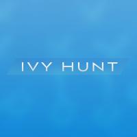 Ivy Hunt