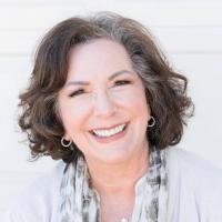 Debra Cummings
