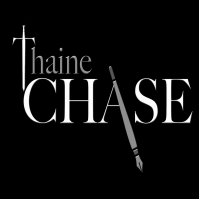 Thaine Chase