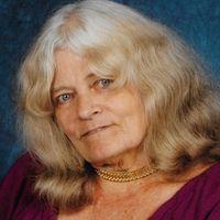 Carole Mckee-Spalino