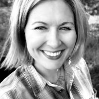 Daniele Elise Kasper
