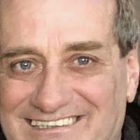 Daniel Schiavello