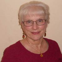 Elaine L. Orr