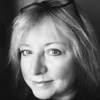 Diane Zhivago