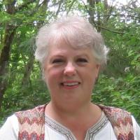 Laurie Ryan