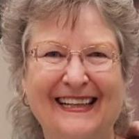 Jacqueline M Franklin