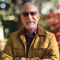 Sepehr Haddad