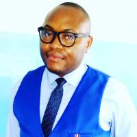 T. C. Wanyanwu