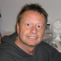 Stephen J. Ethier
