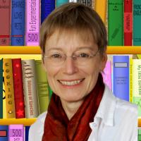 Karin Hatzmann