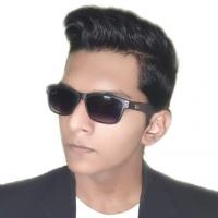 Aadesh Vijay Sutar
