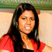Kasthuri Packiyanathan