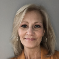 Brenda Bengtson