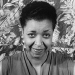 Ethel Waters