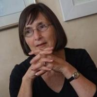 Lyn Pickering