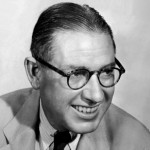 ogden nash biography essay The ransom center celebrates a good bad poet ogden letters and photographs from the ogden nash papers housed at the ransom whose biography, ogden nash.