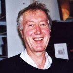 Timothy Radcliffe