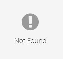 William Booth